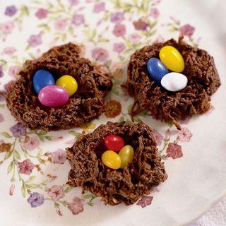 Hummingbird-nests-recipe-photo-420-FF0403EASTA14