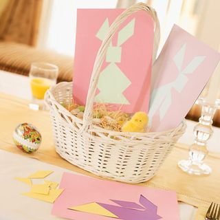 Bunny-tanagram-easter-craft-photo-420-FF0308EASTA05