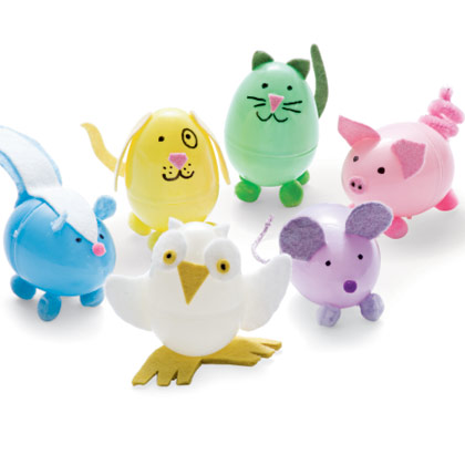 Herd-of-eggimals-easter-craft-photo-420-FF0409EFA05