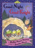 GoodNightGoodKnight