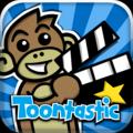 Toontastic
