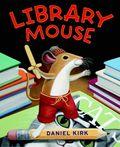LibraryMouse-250-njexes
