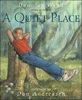 A_quiet_place