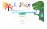 Kidrex-kid-safe-search-engine_1287547292914