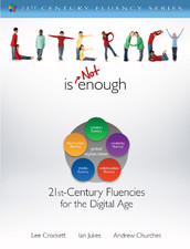 Literacy_is_Not_Enough.225x225-75